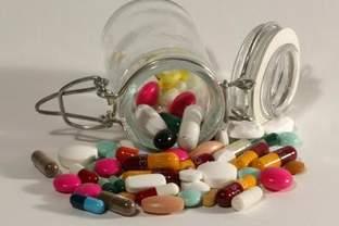 anderson pills